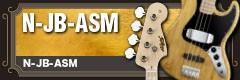 N-JB-ASM