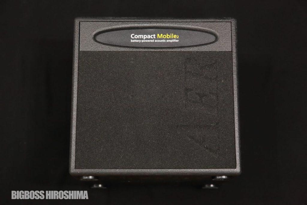 Compact mobile2