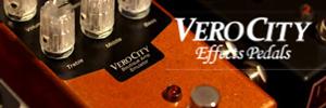 VEROCITY