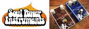 soulpowerinstruments-300x100