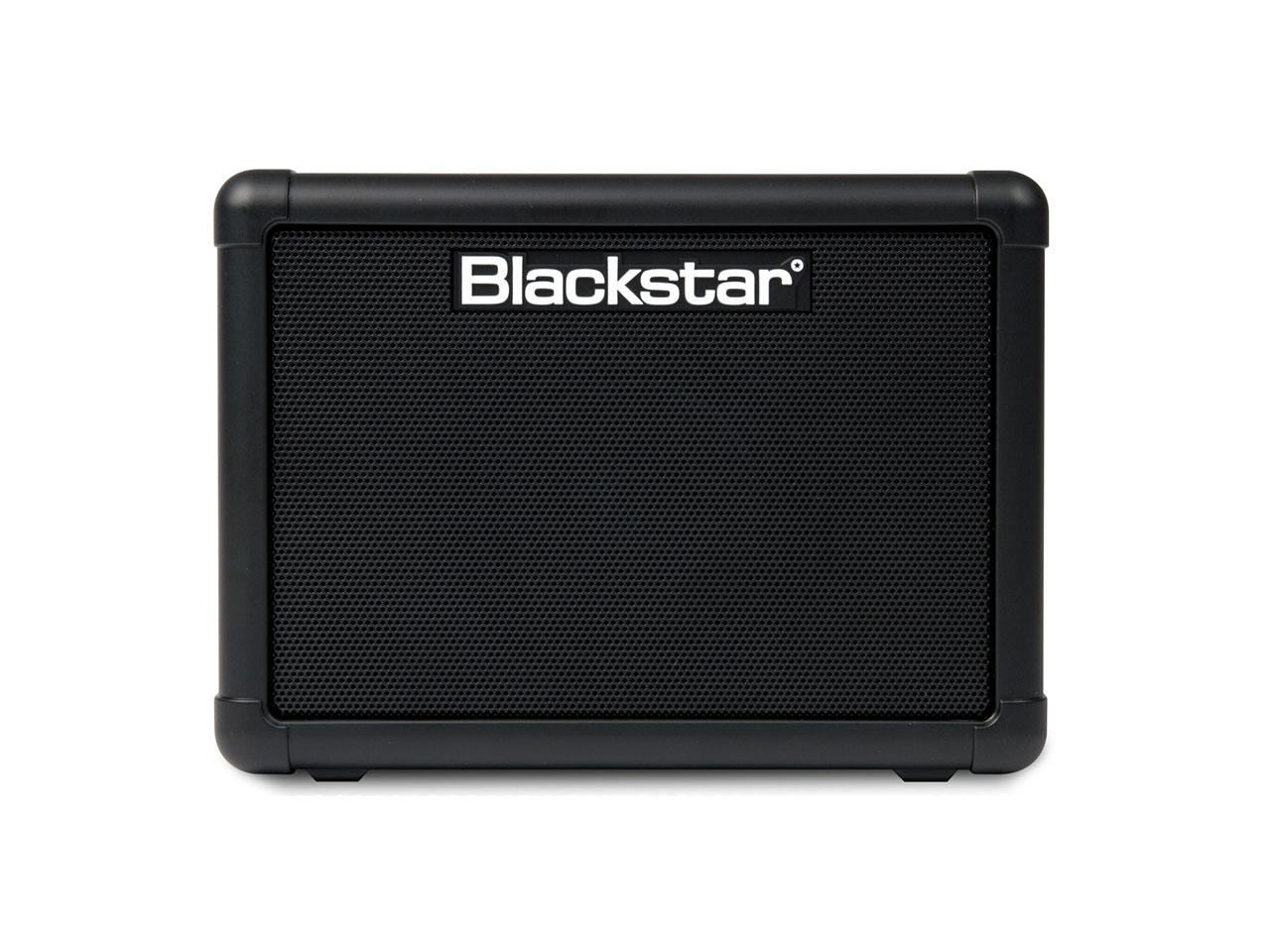 Blackstar / FLY 103 Extention Cab