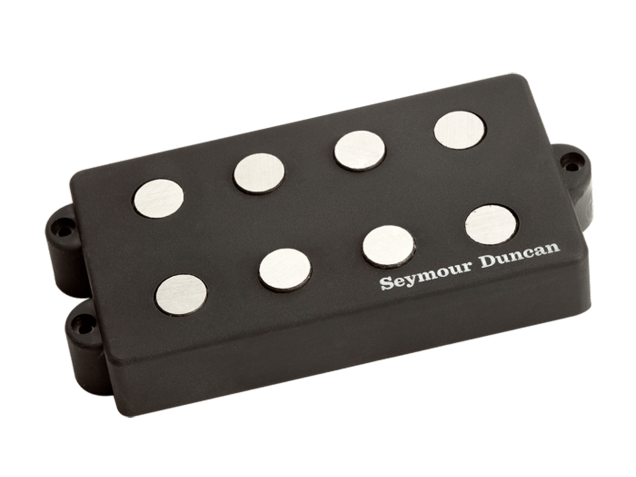 Seymour Duncan(セイモアダンカン) for Musicman® Alnico [SMB-4A/4strings] (ミュージックマンベース用ピックアップ)