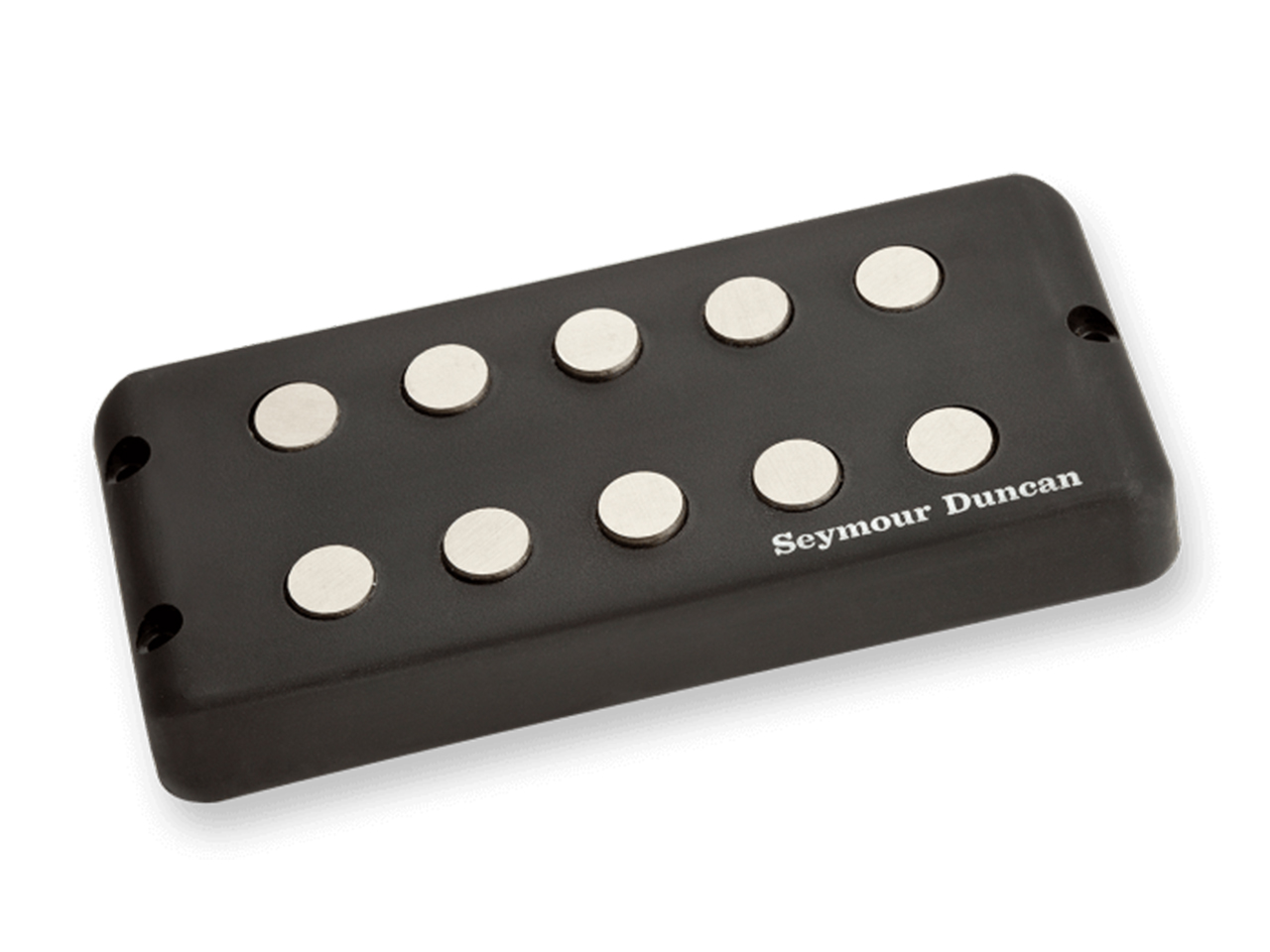Seymour Duncan(セイモアダンカン) for Musicman® Alnico [SMB-5A/5strings] (ミュージックマンベース用ピックアップ/5弦用)