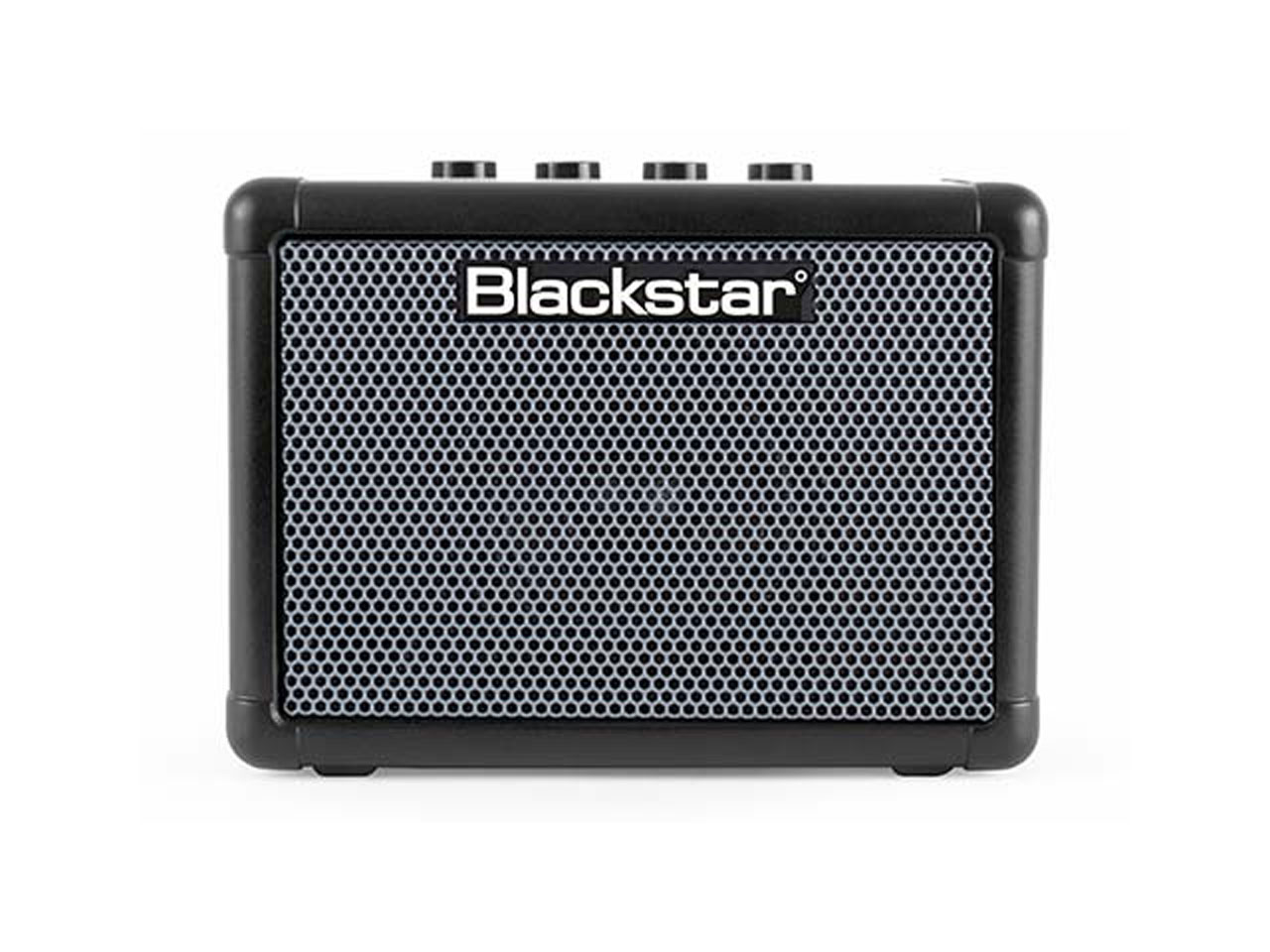 Blackstar / FLY 3 BASS(ベースアンプ)