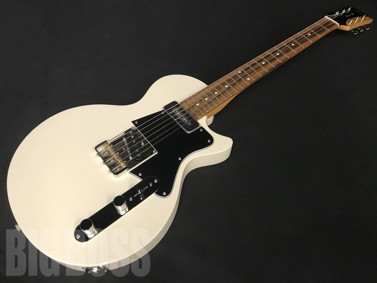 【即納可能】Fano(ファーノ) Omnis SP6 T90 Olympic White 駅前店