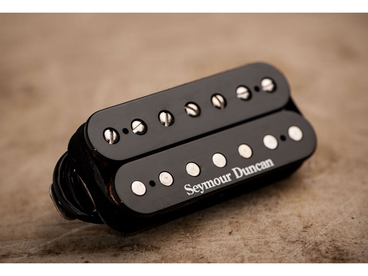 Seymour Duncan Jazz Model (SH-2-7)