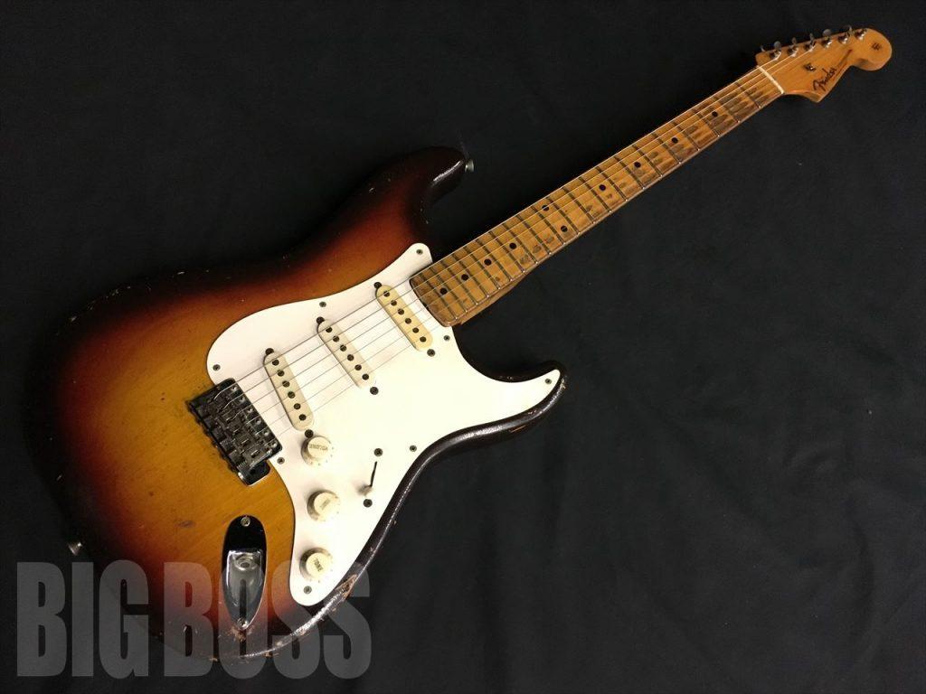 1959 Stratocaster