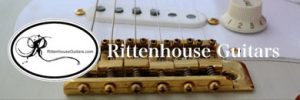 rittenhouse-300x100