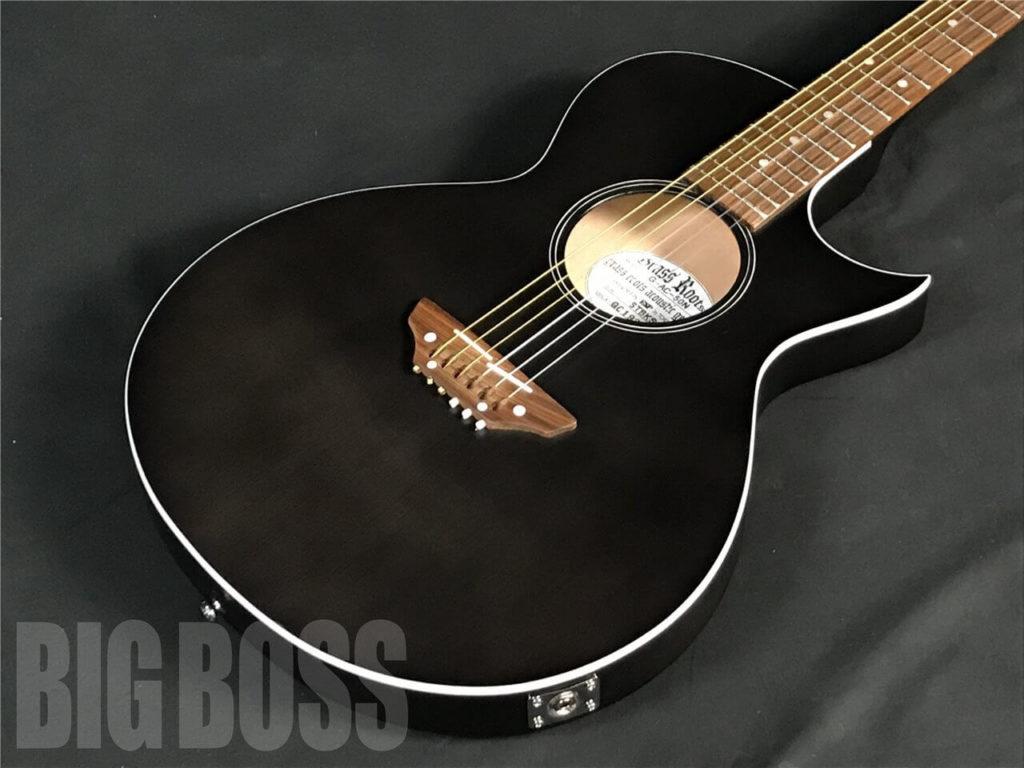 G-AC-50N