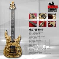hrz735ryok