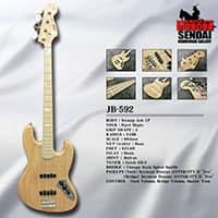 jb592