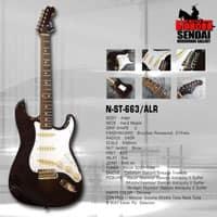 nst663