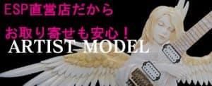 ARTIST MODEL