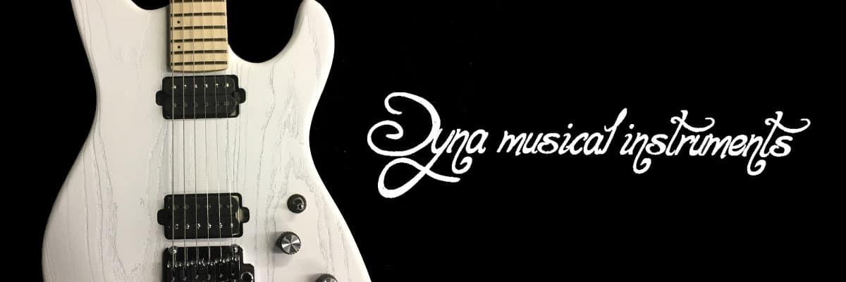 Dyna Musical Instrumennts