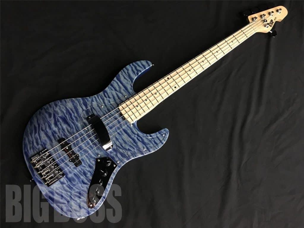 AMAZE-CTM-SL5/M Faded Blue