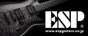 ESP Guitars