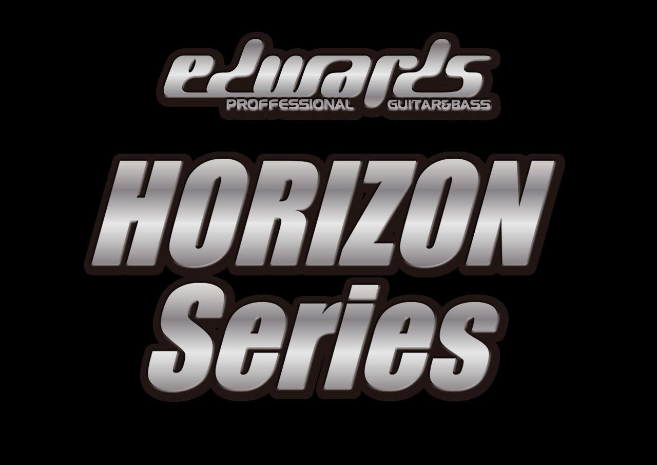 EDWARDS HORIZON Series