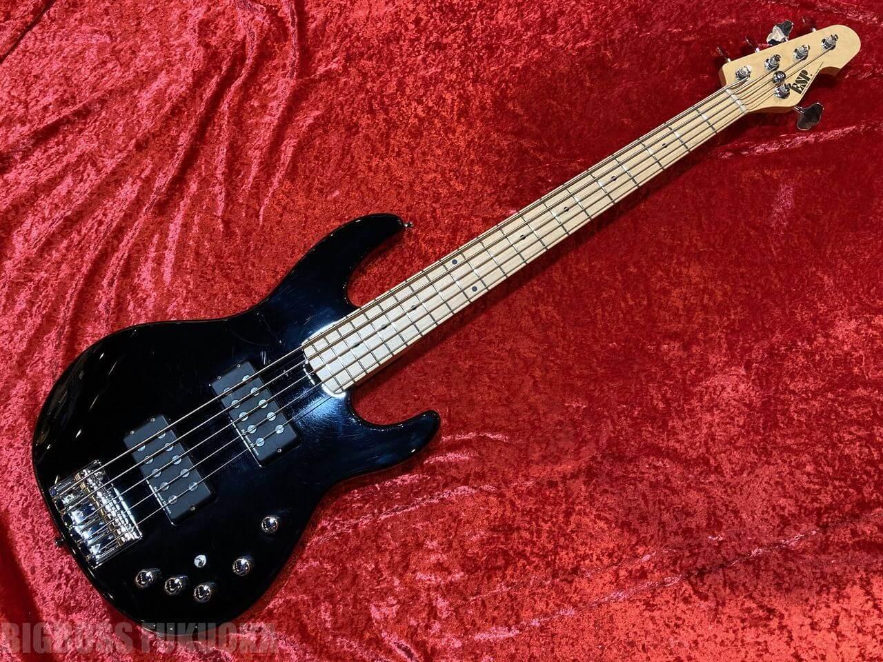 ESP AP-SL5/M
