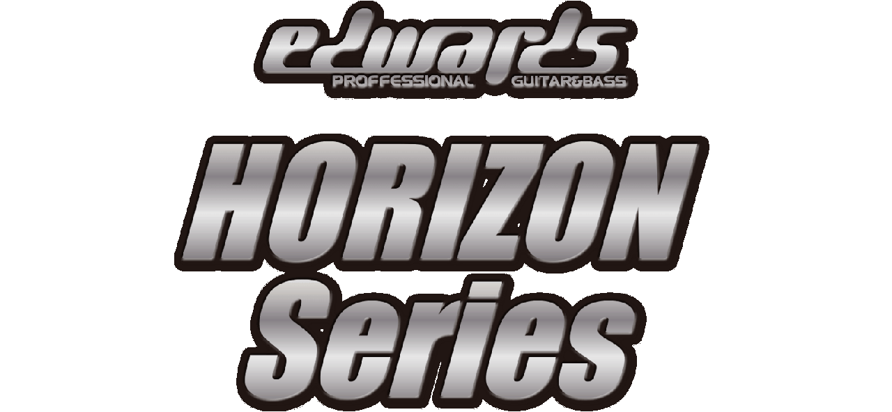 EDWARDS - HORIZON